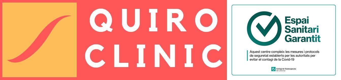 QUIRO CLINIC